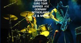 portada 1 euro web